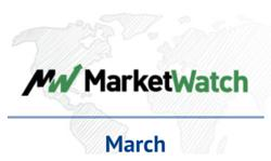 Market Watch March 2016