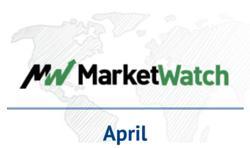 Market Watch April 2016