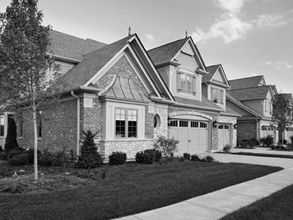 Guelph Home Search